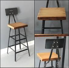 bar stools 30 inch swivel bar stools with back bar stool metal
