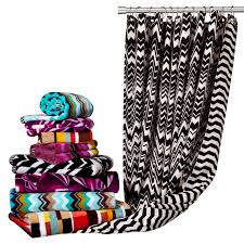 Extra Long Bathroom Rugs by Bathroom Target Shower Curtain Hooks Shower Curtains Target