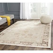 5 By 7 Rug Amazon Com Safavieh Vintage Premium Collection Vtg117 440