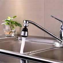 kitchen faucet attachments popular faucet attachment buy cheap faucet attachment lots from