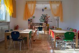Esszimmer M Chen Telefon Kinderkrippe Kiwi 85579 Neubiberg Kita Kindergarten Und