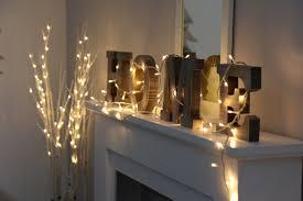 guirlande deco chambre lovely deco avec guirlande lumineuse inspirations avec guirlande