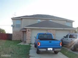 2205 creekwood dr 2 bedroom apartment for rent for 725 month zumper