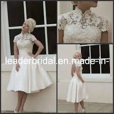 budget u0026 cheap bridesmaid dresses rustic wedding chic wedding