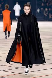 best 25 mens cape ideas on pinterest mens poncho crusader