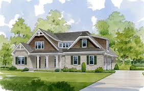 frank betz house plans frank betz summerlake house plan photos magnificent vision home