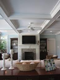 Home Decorating New England Style New England Cottage Style Eubankdesign Com