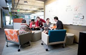 Entry Level Interior Design Jobs Atlanta Entry Leveluniversity
