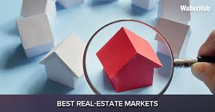 top 10 real estate markets 2017 americas best real estate markets
