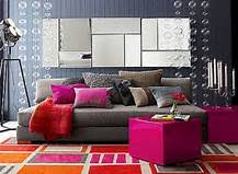 Pink Sofa Brisbane Living Room Pink Sofas Of Color In The Living Room Is Living