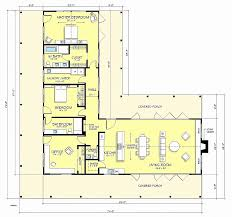 courtyard style house plans hacienda floor plans with courtyards fresh hacienda style