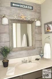 theme for bathroom theme bathroom the lovely decorations for