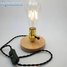 Desk Lamp Light Bulbs Table Top Light Bulb Holder Best Inspiration For Table Lamp