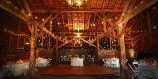 rustic wedding venues ny compare prices for top 839 vintage rustic wedding venues in new york