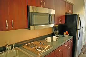 2 Bedroom Condo Ocean City Md by Suites Ocean City Md Downtown Hotel Hotel Monte Carlo