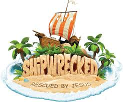 shipwrecked easy vbs 2018 vacation bible group