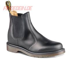 womens boots zealand whitewear4you co nz nz 133 boots s dr martens 2976 boot