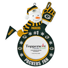 green bay packers halloween costumes bay christmas stocking hanger green bay packers