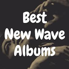 buy photo albums top 13 best new wave albums to buy on vinyl devoted to vinyl