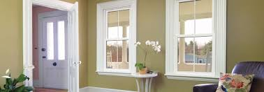 Jeld Wen Premium Vinyl Windows Inspiration Modern Jen Weld Windows For Door Inspiring Exterior And Interior