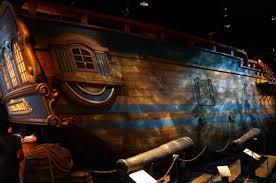 evan and lauren u0027s cool blog 7 11 16 whydah pirate museum in west