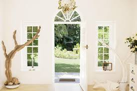 The Art Of Decorating A Front Entrance by Feng Shui Tips For Your Main Entrance