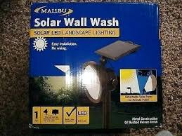 Malibu Landscaping Lights Led Replacement Bulb For Malibu Landscape Light Landscape Lights