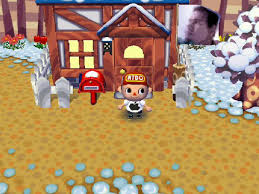 Animal Crossing Town Flag How To Pay Off Your Mortgage Fast In Animal Crossing City Folk