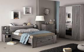 meuble elmo chambre chambre lovely meuble elmo chambre hi res wallpaper photographs