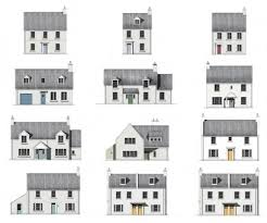 house types housing standards review regs slashed and minimum space standard