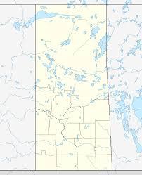 Saskatoon Canada Map by Humboldt Saskatchewan Wikipedia