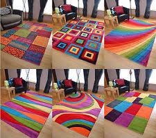 rugs u0026 carpets ebay
