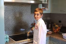 recette de cuisine sur tf1 le midi la cuisine recettes et astuces vallendrea com