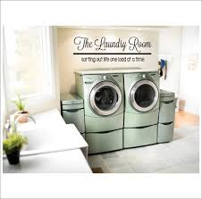 Decorate Laundry Room Vinyl Laundry Room Sayings Enchanting 88 Best Laundry Room Decor