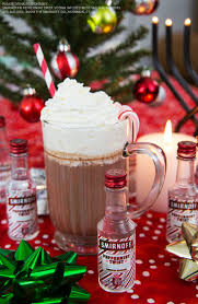 59 best easy holiday drinks images on pinterest holiday drinks