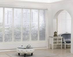 triple shade legacy blinds dallas fort worth quality custom