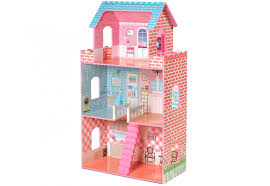 target black friday lady black friday comes early wooden dollhouse only 69 99 reg price