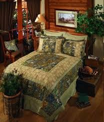 41 best brayden u0027s camo bedroom images on pinterest camo bedrooms
