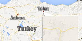Location Of The Ottoman Empire by Has U0027dracula U0027s Dungeon U0027 Been Unearthed In Turkey Daily Mail Online