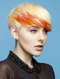 short straight hairstyles archives popular haircuts