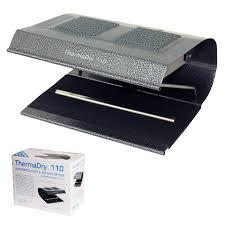 berkeley beauty company thermadry 110 automatic heat u0026 air nail