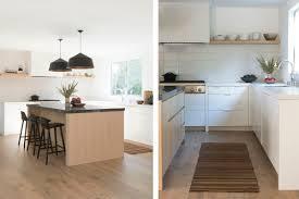 interiors for kitchen kitchens bars disc interiors
