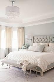 idee pour chambre adulte tapis design salon combiné deco chambre adulte blanc tapis dans