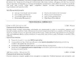 Cover Letter High School Math Teacher Cover Letters Pinterest     chiropractic