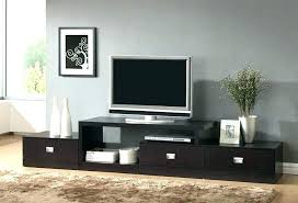 console table under tv modern tv stands uk modern media console table assembly wooden stand