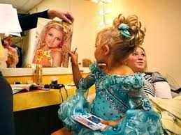 Toddlers And Tiaras Controversies Business Insider - toddlers and tiaras controversies business insider