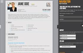linkedin labs resume builder upload resume on linkedin free resume example and writing download