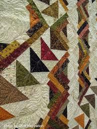 celebrating autumn quilts quilt inspiration bloglovin u0027