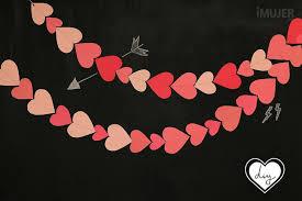 imagenes en jpg de amor originales detalles de amor hechos a mano vix