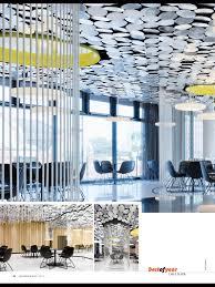 Interior Design Magazines 312 Best Office Interiors Images On Pinterest Office Interiors